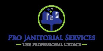 Janitorial Services Edmonton